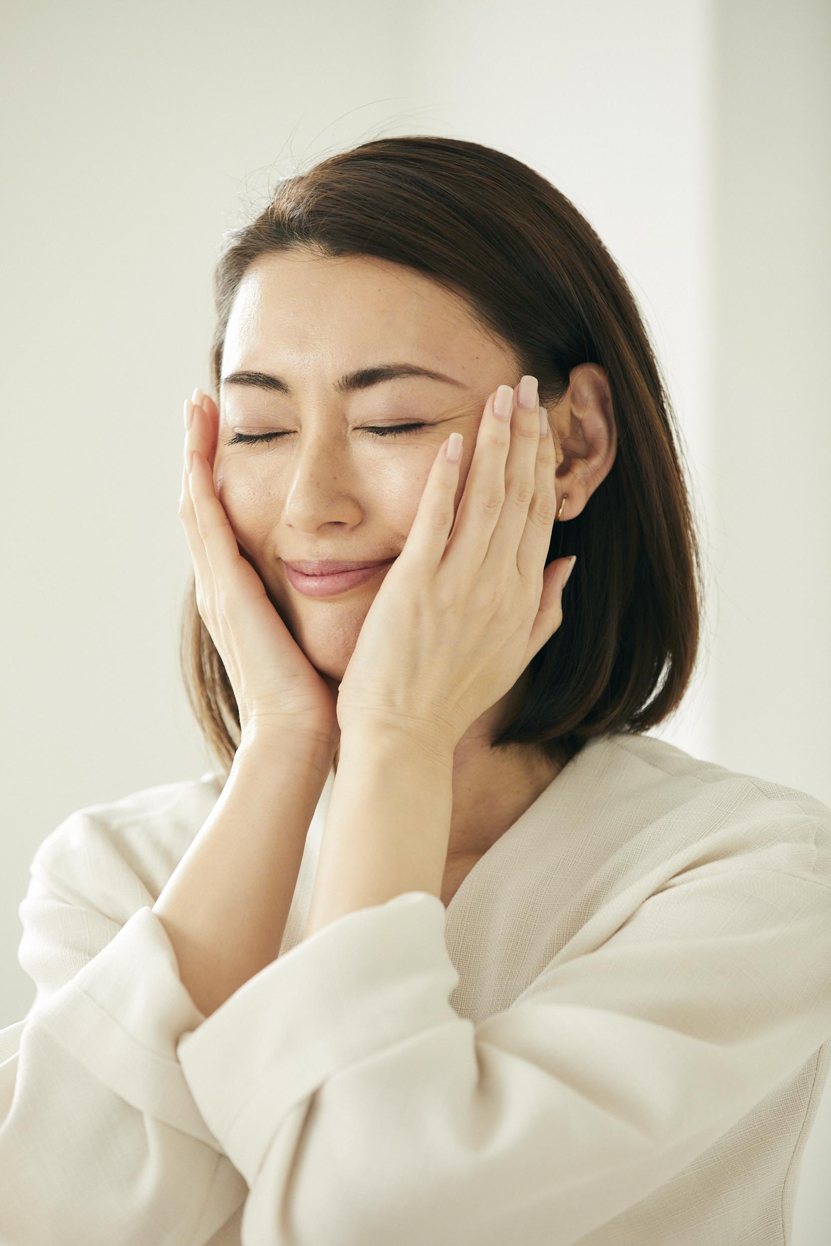メイクレッスン|スキンケア|女性性|自己肯定感|美肌|美容|呼吸法|瞑想|先生|東京|広尾|体験|セミナー|人相|人相学|30代|40代| 50代|個人事業主|男性目線|ヨガ|ハタヨガ|ストレス|頭の疲れ|脳の疲れ|ハーズ|プレシャス|子育て|育児|ヴィーガン|マインドフルネス|心理学|乾燥肌|妊娠|出産|復職|顔タイプ診断|スキンケア瞑想
