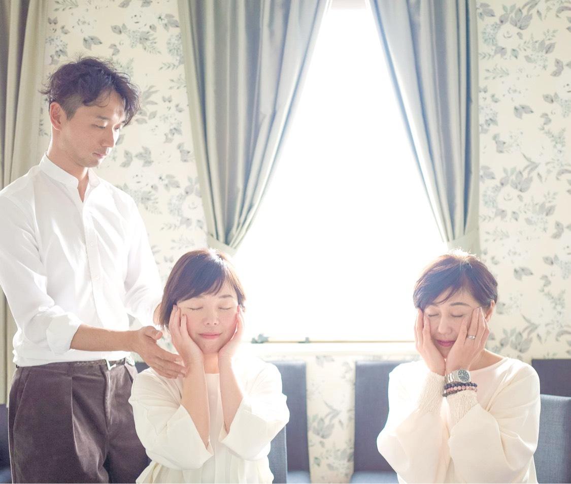 メイクレッスン|スキンケア|女性性|自己肯定感|美肌|美容|呼吸法|瞑想|先生|東京|広尾|体験|セミナー|人相|人相学|30代|40代| 50代|個人事業主|男性目線|ヨガ|ハタヨガ|ストレス|頭の疲れ|脳の疲れ|ハーズ|プレシャス|子育て|育児|ヴィーガン|マインドフルネス|心理学|乾燥肌|妊娠|出産|復職|顔タイプ診断|