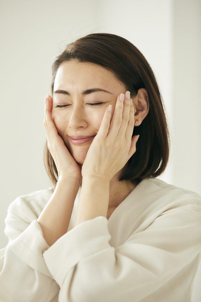|メイクレッスン|スキンケア|女性性|自己肯定感|美肌|美容|呼吸法|瞑想|先生|東京|広尾|体験|セミナー|人相|人相学|30代|40代| 50代|個人事業主|男性目線|ヨガ|ハタヨガ|ストレス|頭の疲れ|脳の疲れ|ハーズ|プレシャス|子育て|育児|ヴィーガン|マインドフルネス|心理学|乾燥肌|北條久美子|